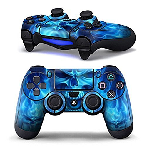 Mando PS4 personalizado